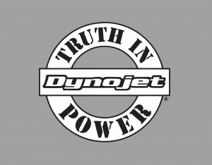 Truth in Dynojet Power Nottinghamshire